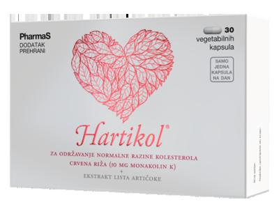 Hartikol