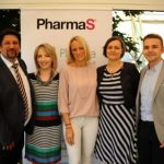 PharmaS – the First in Croatia to Become a Pharmaceutical Excellence Partner of the Croatian Pharmaceutical Society