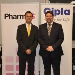 PharmaS finalizes acquisition of Cipla Croatia